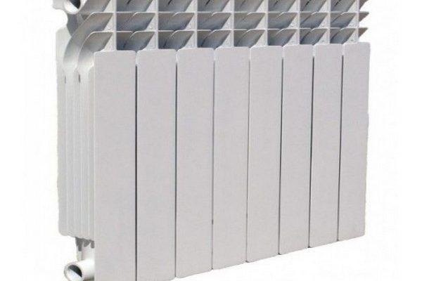 Виды радиаторов и их производство