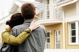 Во сколько в среднем обойдется ремонт квартиры