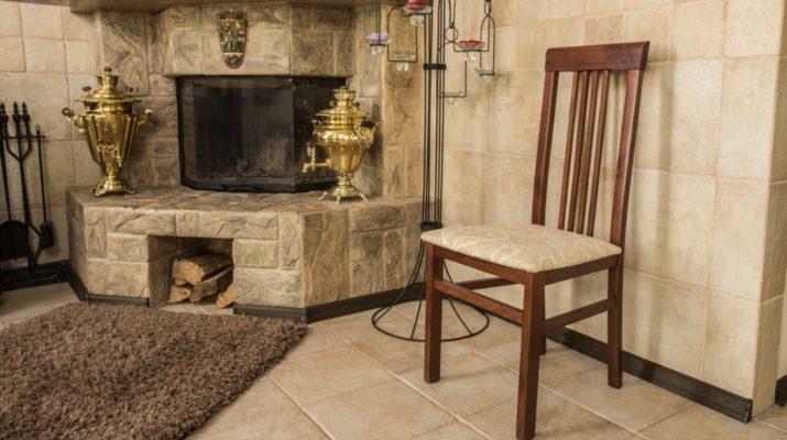 Выбор кухонной мебели - делаем первые шаги