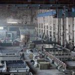 Заводы ЖБИ и производство сборного железобетона