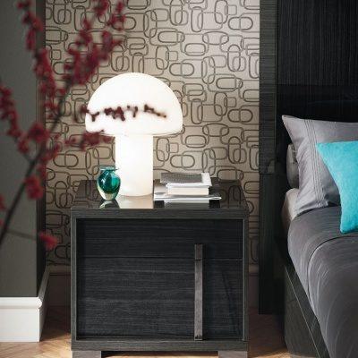 «Итальянский мебельный дом» - вся мебель от ведущих итальянских фабрик в одном месте