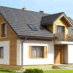 C чего начать строительство дома своими руками