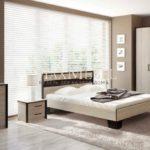 Декоративные акриловые покрытия для отделки деревянных конструкций