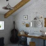 Электрическая проводка и электромонтажные работы в дачном доме