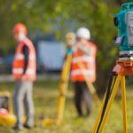 Инженерно-геологические изыскания: что необходимо знать?