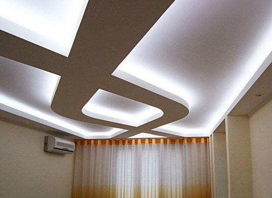 Как правильно выбрать освещение для квартиры
