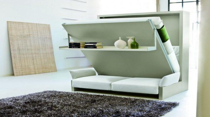 Как самому собирать корпусную мебель