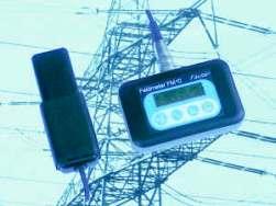 Как воздействует электромагнитное излучение электроприборов на человека