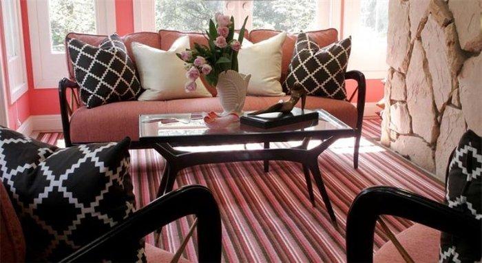 Как выбрать кресло для гостиной