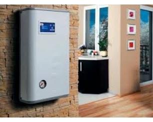 Как выбрать объем водонагревателя