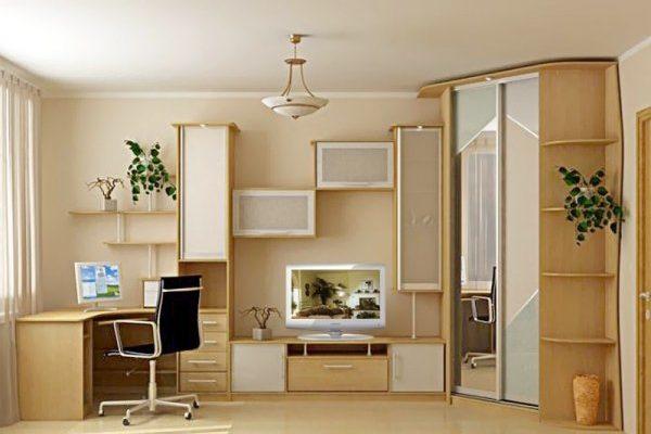 Как заказать подростковую мебель по индивидуальному заказу