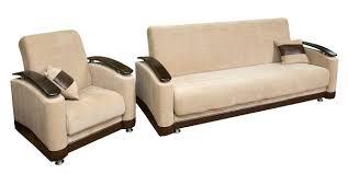 Комфорт и мягкая мебель