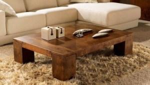 Мебель из дерева – решение, подходящее для большинства