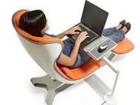 Мебель в организации рабочего места
