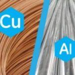 Медь или алюминий — что выгоднее