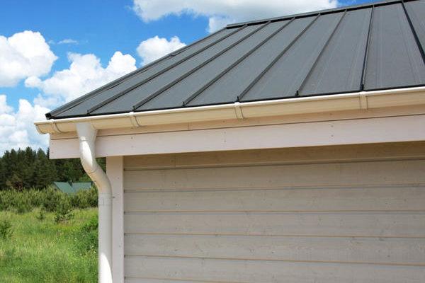 Механическая прочность крыши