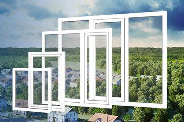 Окна будущего