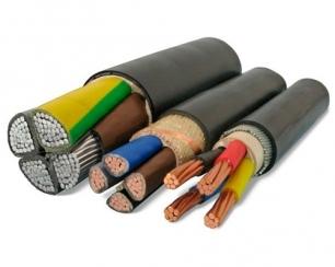 Особенности силовых кабелей АВВГ и рекомендации по их выбору
