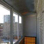"""Пластиковые окна в Химках: все, что нужно знать о работах """"под ключ"""""""