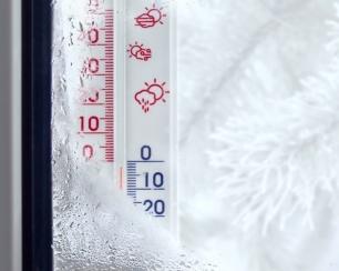 Почему пластиковые окна потеют зимой