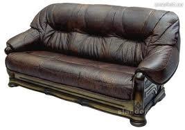 Подарите мебели новую жизнь