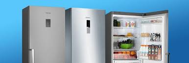 Популярные холодильники
