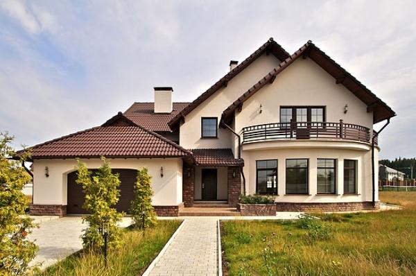 Правильное строительство домов и коттеджей