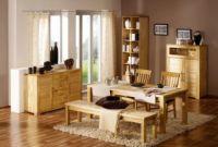 Приобретение мебели на заказ из качественных пиломатериалов