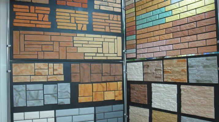 Профилированный лист в различных строительных конструкциях