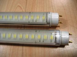 Реальные достоинства и недостатки светодиодных ламп, выявленные опытным путем