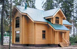 Рекомендации по оборудованию дачного домика