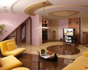 Рекомендации по поиску компании для ремонта квартиры