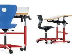 Стол для школьника - как выбрать