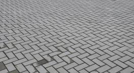Тротуарная плитка, бордюры, стеновой камень
