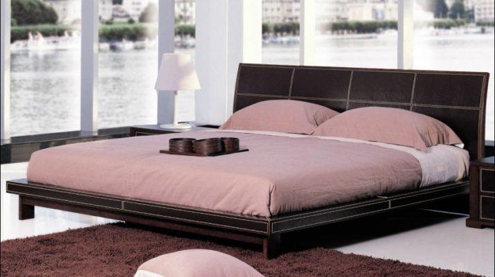 Выбираем кровати правильно