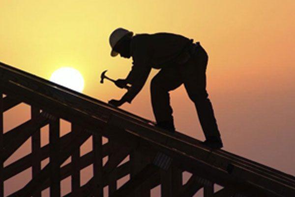 Выбор стороительной компании