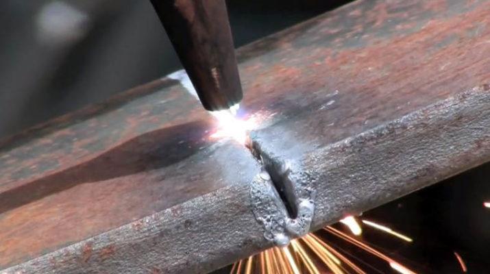 10 основных критериев выбора станка плазменной резки металла