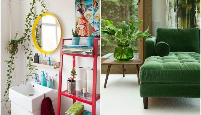 Что важно учесть при декорировании дома