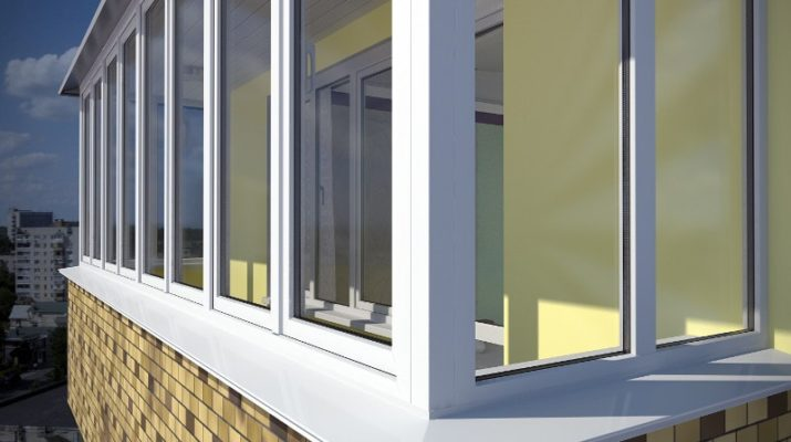 Доступная высокоэффективность - окна Опентек