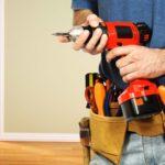 Качественный ремонт в доме. Пошаговая инструкция