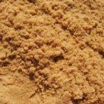 Как правильно проверить качество песка