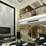 Нестандартные планировки квартир