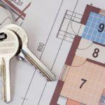 Секрет удачной аренды помещения