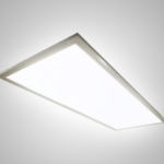 Светодиодные светильники потолочные