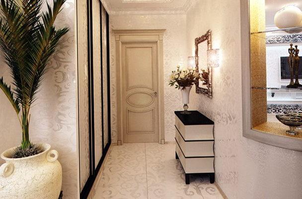 beautiful-corridor