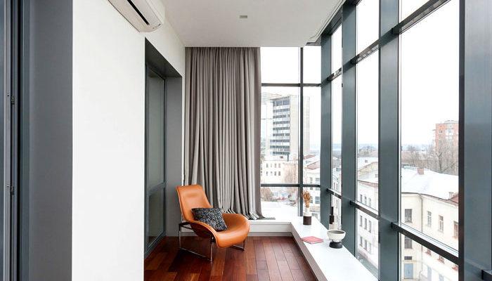 балкон231