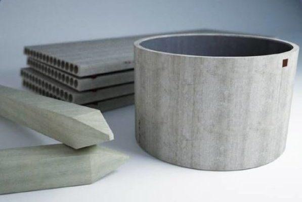 бетон2018