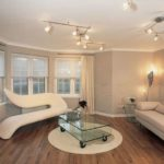 5 причин сделать капитальный ремонт в квартире