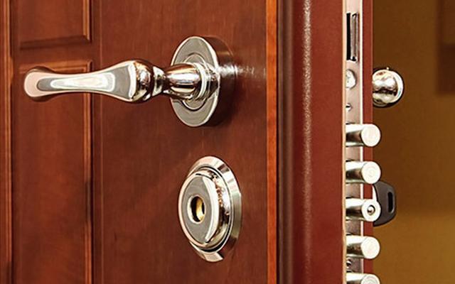 дверныезамки1