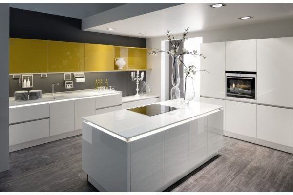 кухня1234